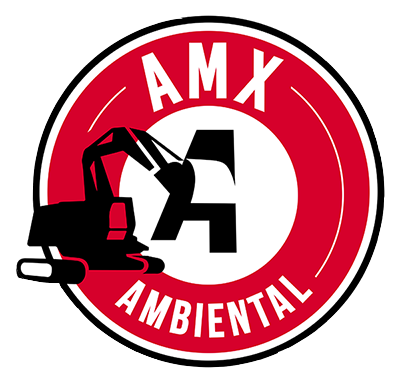 AMX Ambiental